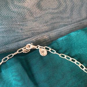 Silpada Jewelry - Silpada Style Muse Necklace